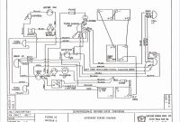 36 Volt Club Car Golf Cart Wiring Diagram Best Of 36 Volt Ez Go Golf Cart Wiring Diagram Fresh Ezgo Txt 36 Volt Wiring