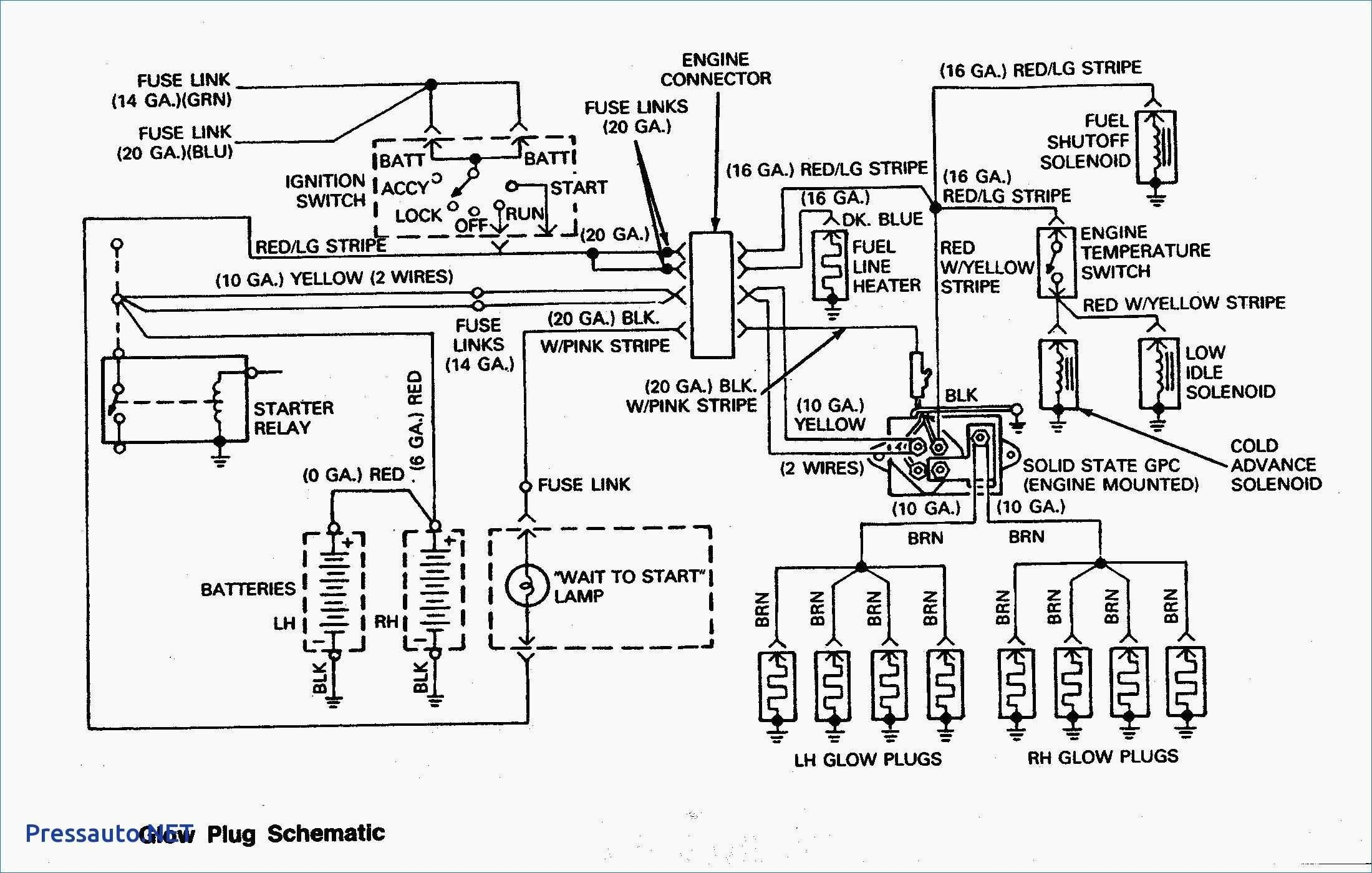 1988-89-90-91 Ford F150 Power Window Wiring Diagram from mainetreasurechest.com