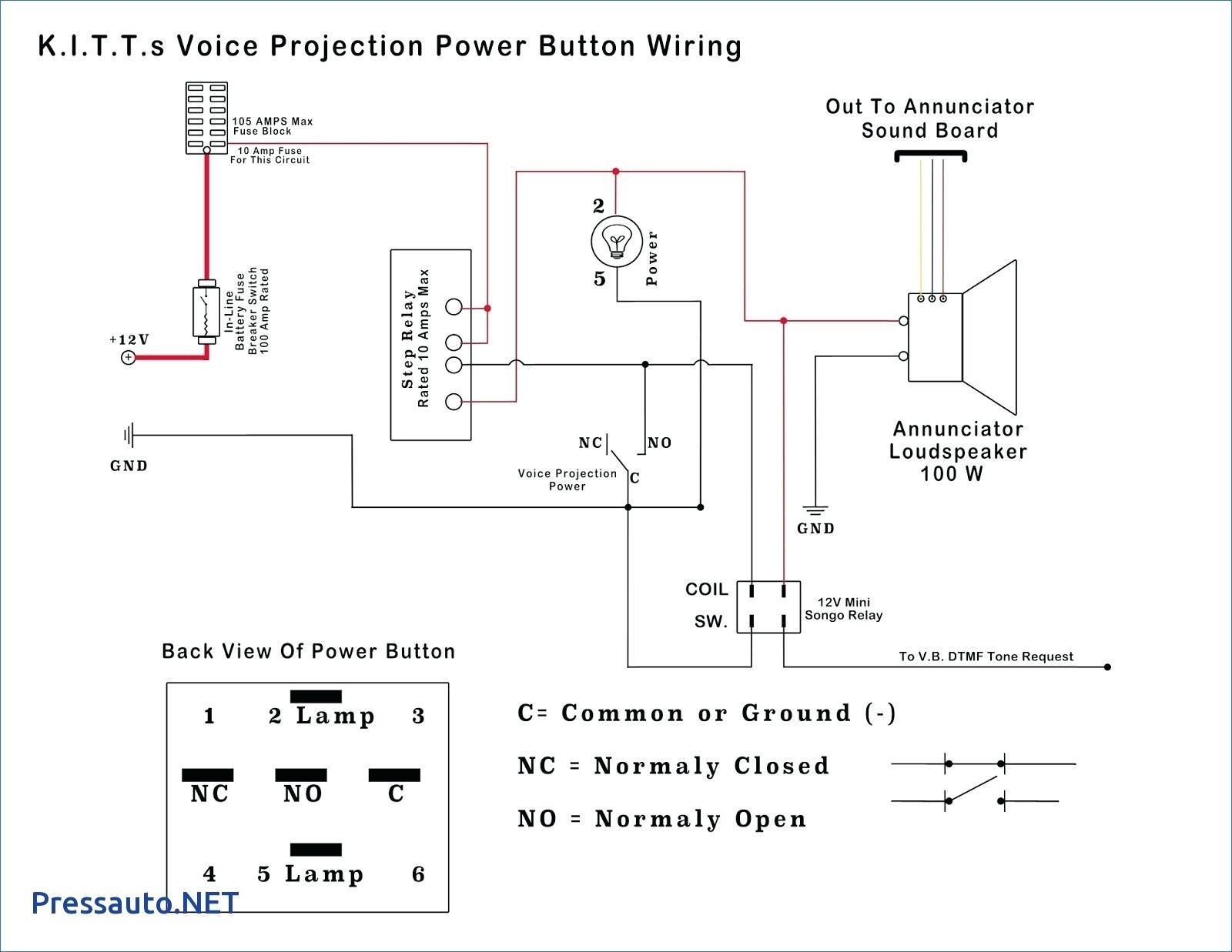 7 3 Powerstroke Glow Plug Wiring Diagram Fresh Wiring Diagram Glow Plug Relay 7 3 Fresh Glow Plug Relay Wiring