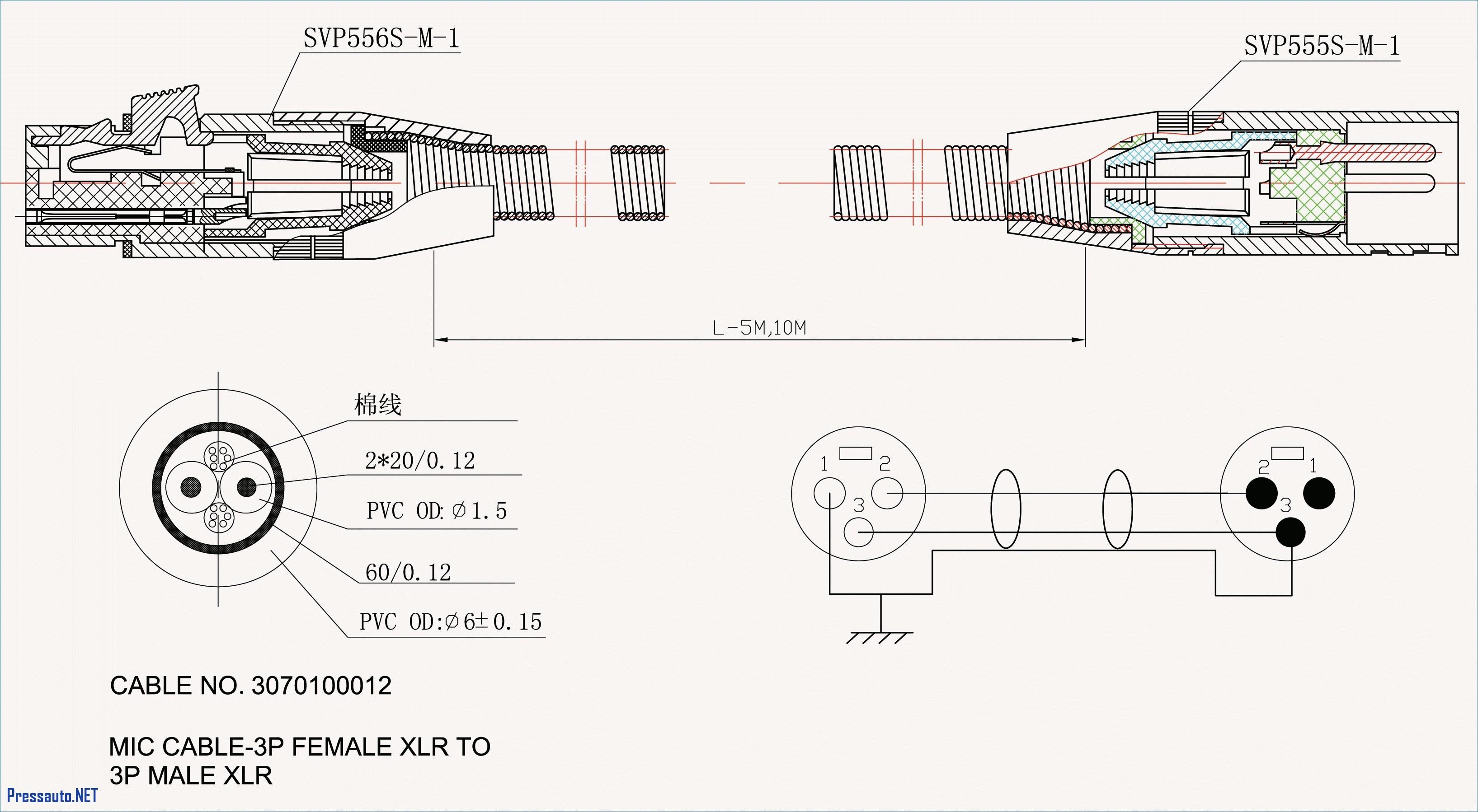 7 Way Trailer Plug Wiring Diagram Gmc New Wiring Diagram For Gmc Trailer Plug Best Yukon Trailer Wiring