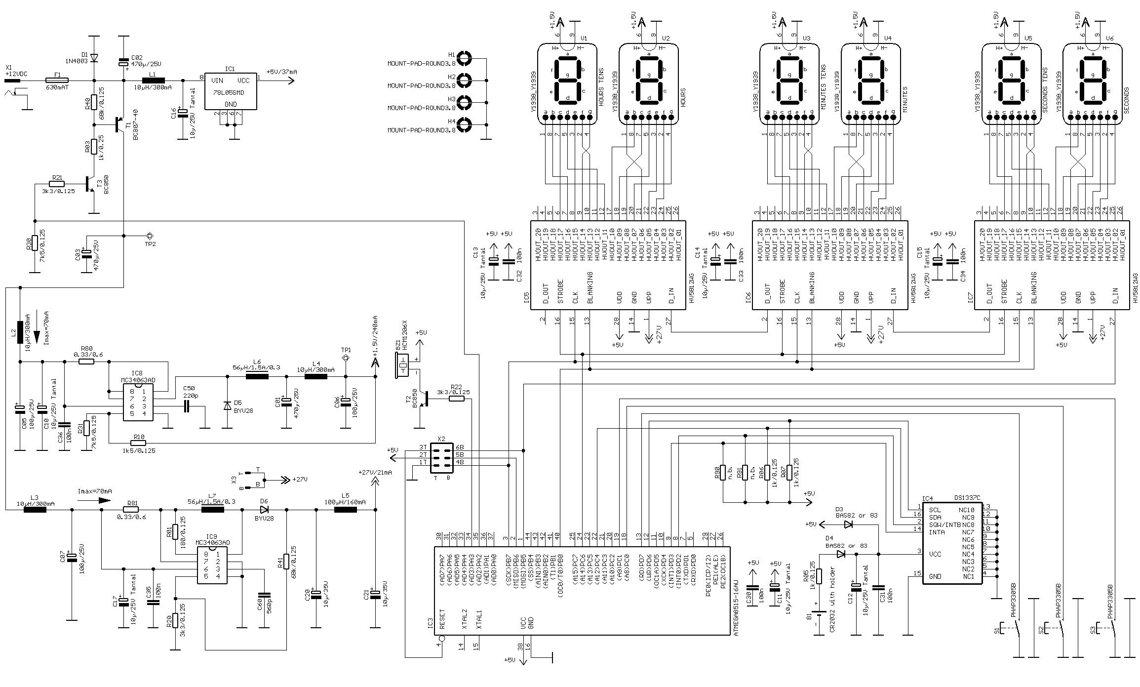 Abb Ach550 Wiring Diagram New Wiring Diagram Image