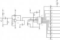 Ammeter Diagram Elegant Wiring Diagram Building Valid Ammeter Circuit Diagram