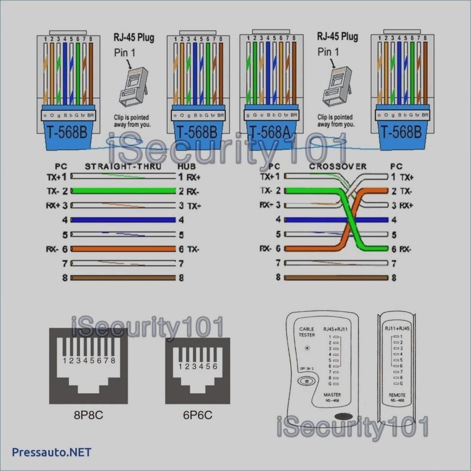 Att    Uverse    Wiring    Diagram      Wiring    Diagram    Image