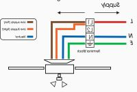 Auto Relay Wiring Diagram Inspirational Simple Wiring An Automotive Relay Diagram Joescablecar