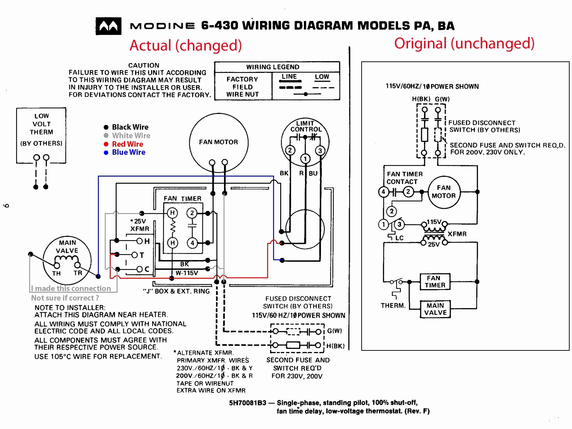 automotive wiring diagram color codes elegant