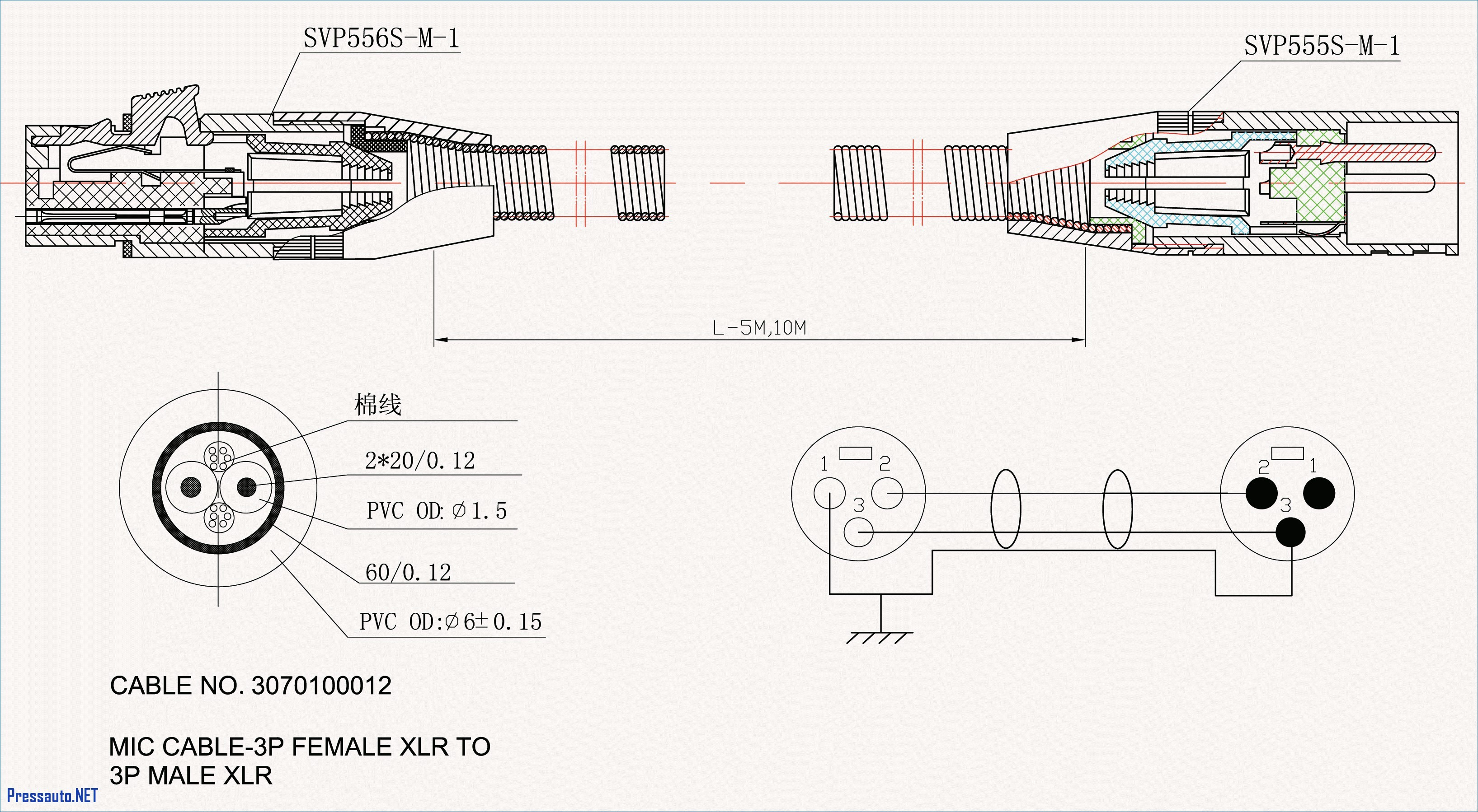 Diagram  Rj11 Headset Wiring Diagram Full Version Hd