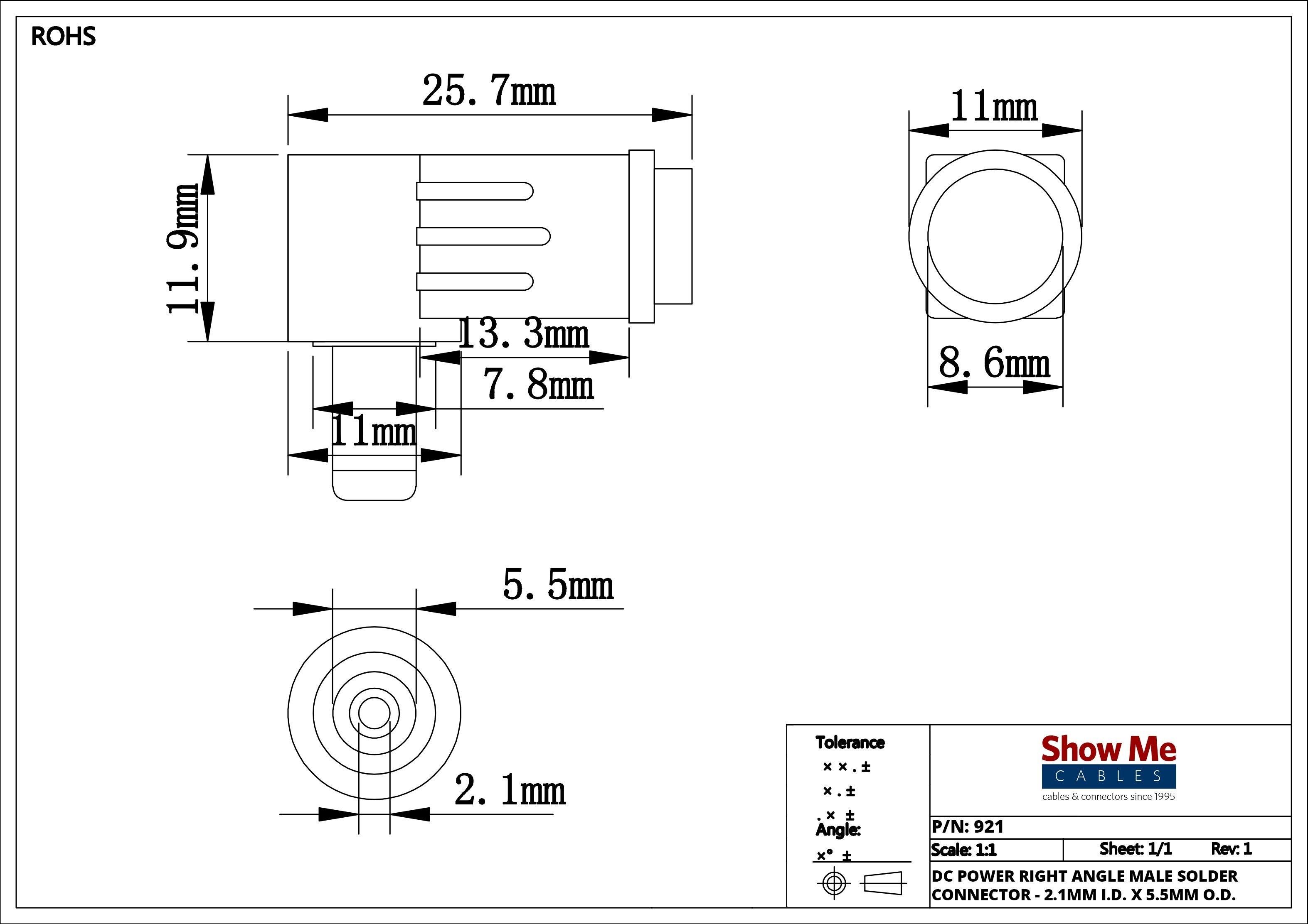 Diagram David Clark Mic Wiring Diagram Full Version Hd Quality Wiring Diagram Automedixaas Lacleduparticulier Immo Fr