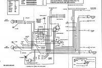 Bad Boy Buggy Wiring Diagram Elegant Bad Boy Mower Electrical Diagram Wiring Wiring Diagram & Fuse Box •