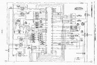 Bluebird Bus Wiring Diagram Awesome Bluebird Wiring Schematic Basic Wiring Diagram •