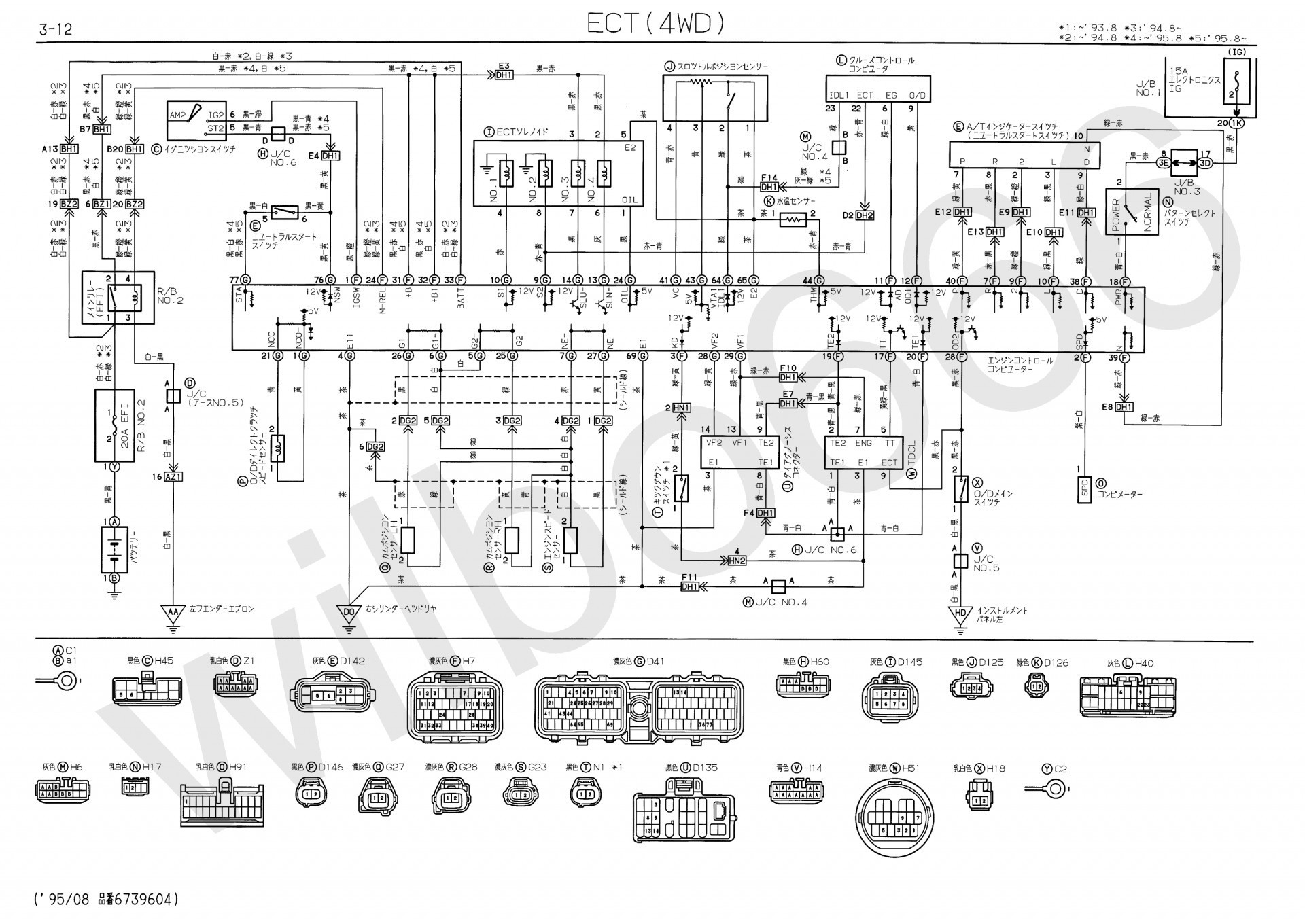 bmw e46 radio harness diagram