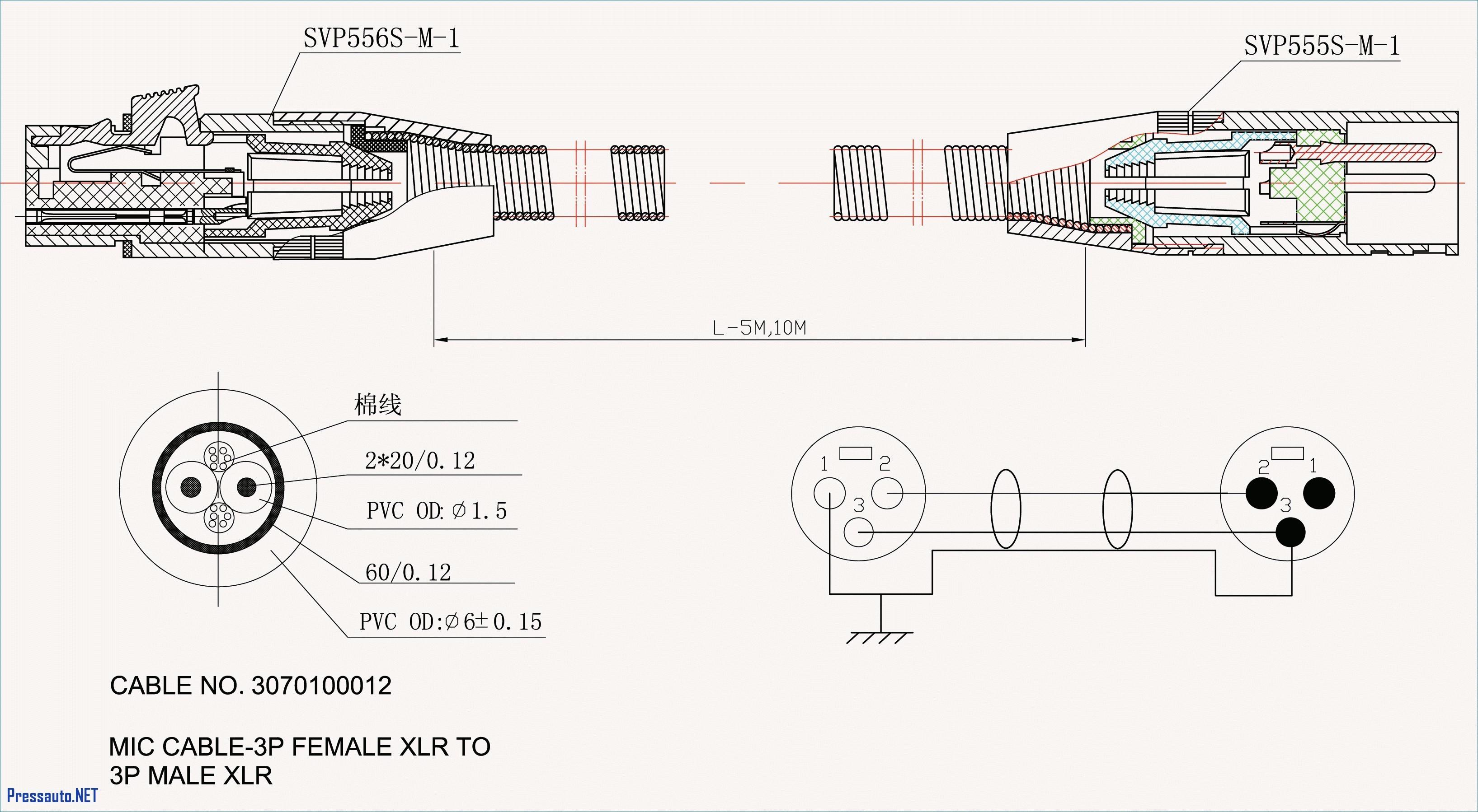 Electric Brake Controller Wiring Diagram Fresh Wiring Diagram Brake Controller Archives Joescablecar