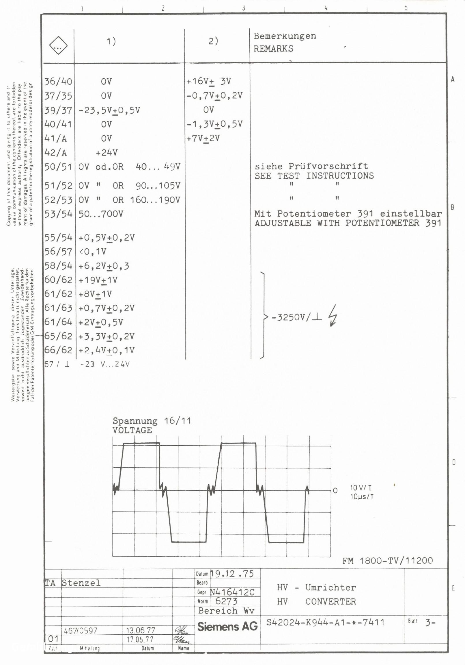 Trailer Brake Wiring Diagram Book 7 Way Wiring Diagram – Brake Controller Wiring Diagram Gmc Wiring