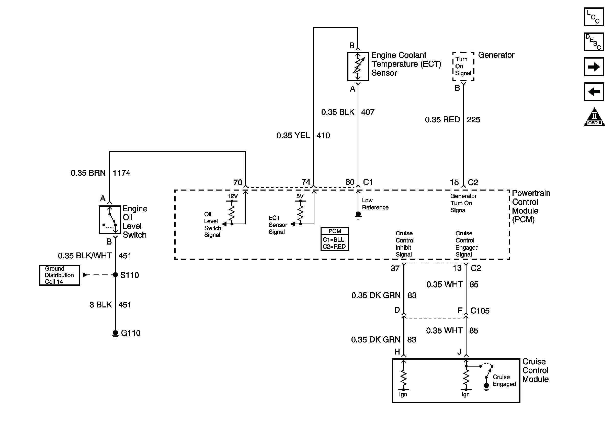 Alternator Wiring Diagram Chevy Simple Beautiful 3 Wire Alternator Wiring  Diagram Dodge – Ipphil