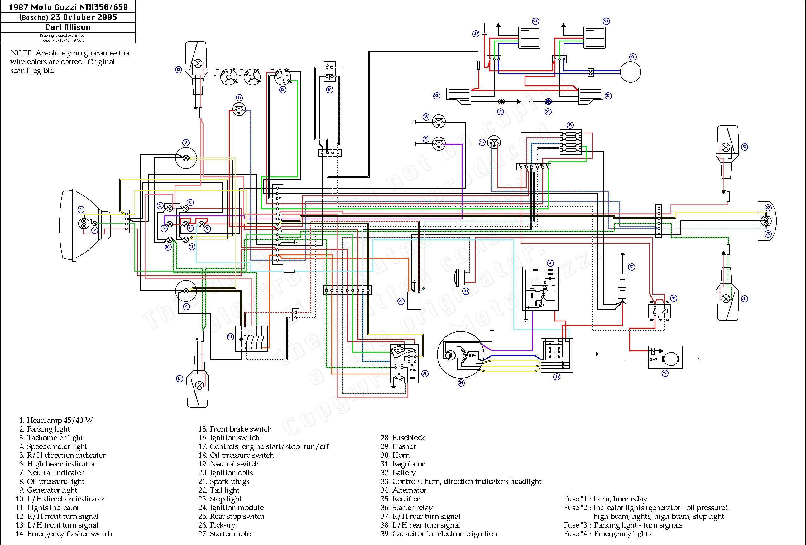 Elegant 110Cc Chinese Atv Wiring Diagram 26 Ansul System Within Inside Tao 110