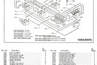 Club Car Onboard Computer bypass Luxury Club Car 24v Wiring Diagram Wiring Diagram & Electricity Basics 101 •