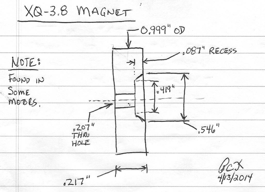 club car engine diagram club cart diagram 48 volt cushman wiring diagram 36