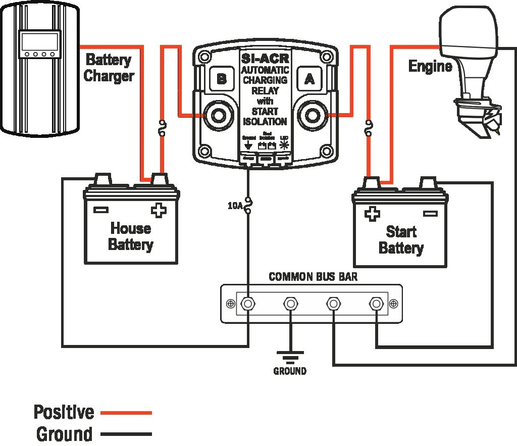 cole hersee battery isolator wiring diagram schematics and wiring dual battery  isolator wiring-diagram cole