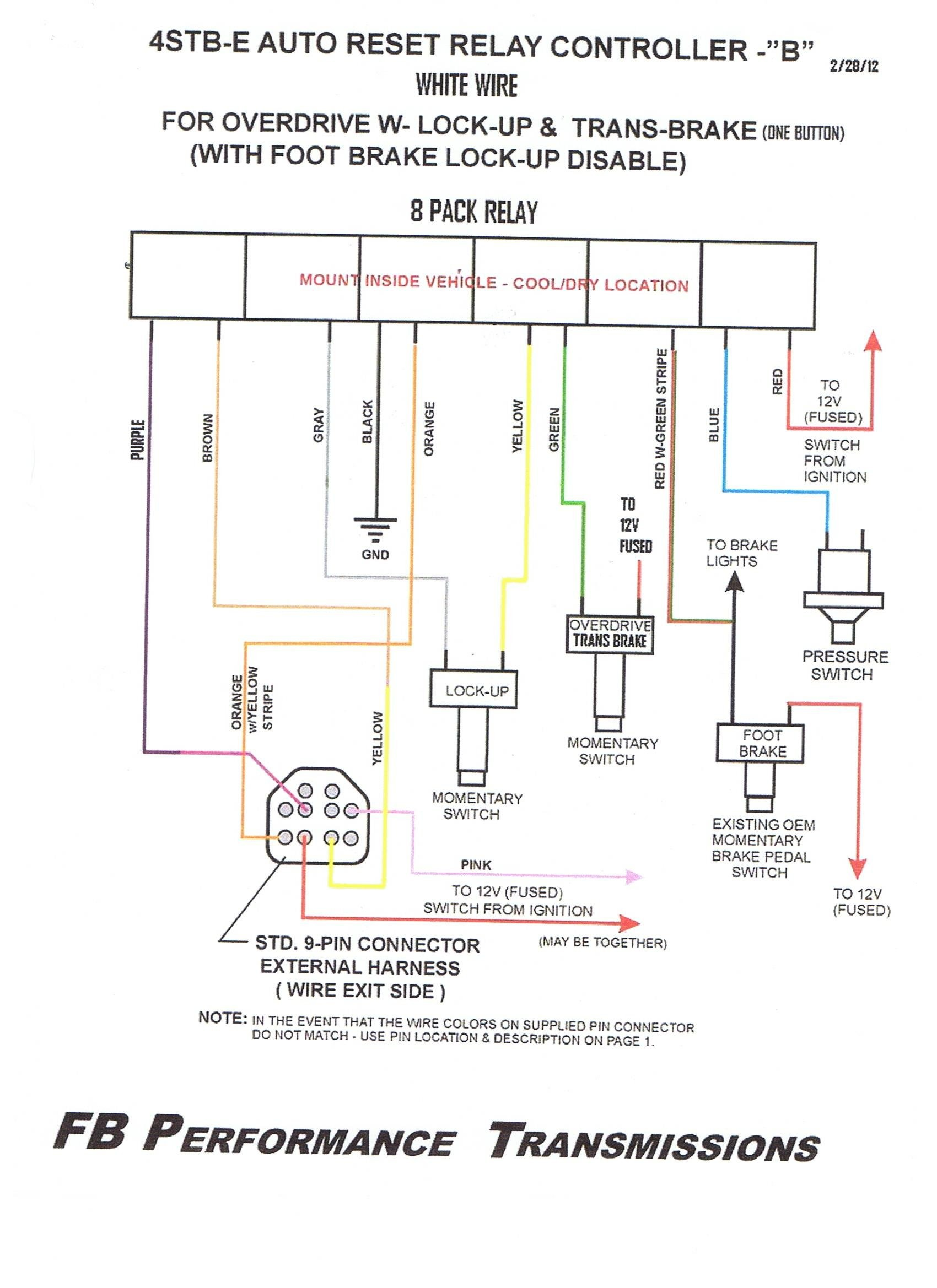 Continuous Duty Solenoid Wiring Diagram Inspirational Wiring Starter Solenoid  Wiring Diagram Acdelco 12 Volt Solenoid Wiring Diagram