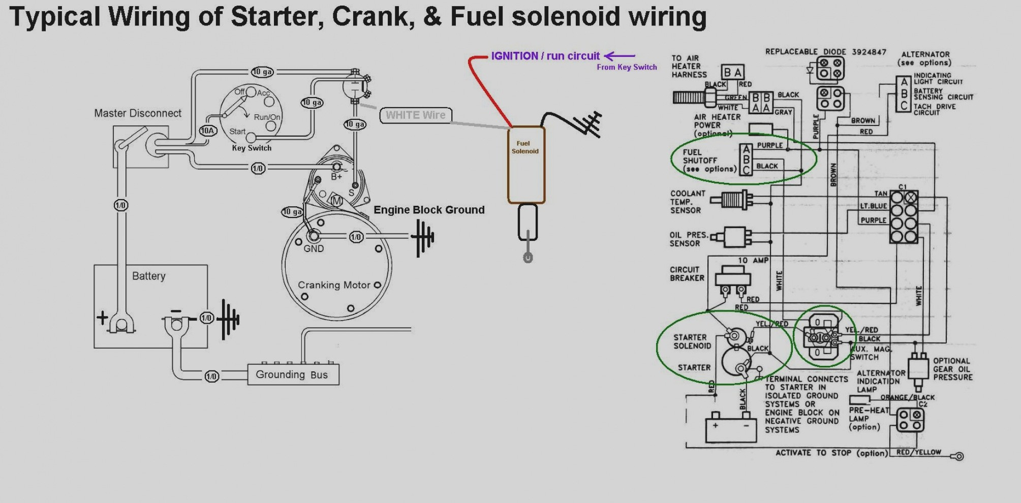 Ktm Solenoid Wiring Diagram Archive Of Automotive 500 Actuator Coil Ford Rh Neckcream Co