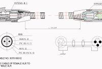 Crutchfield Wiring Diagram New Crutchfield Wiring Diagram Simplified Shapes Wiring Diagram Car