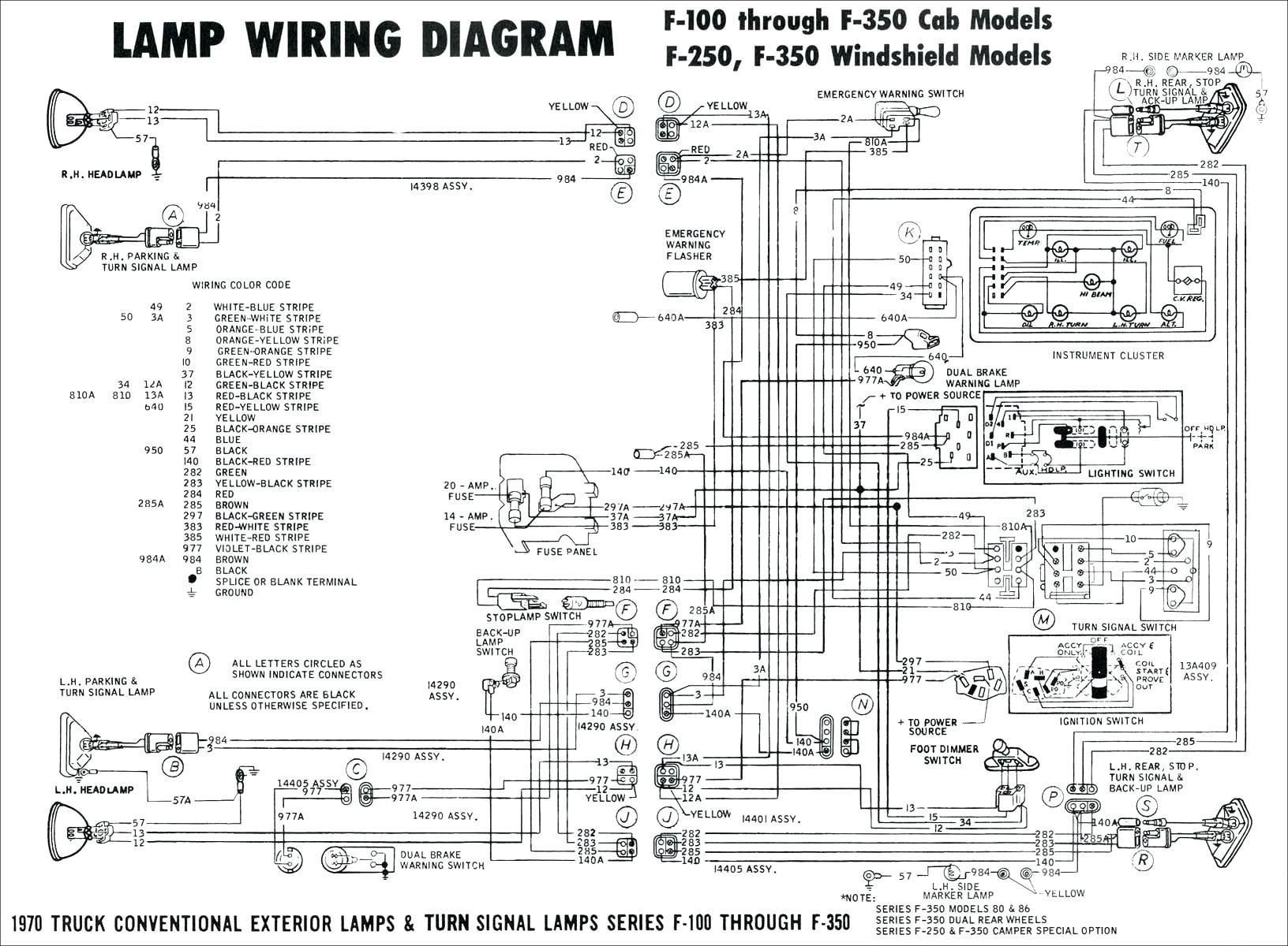 crutchfield wiring diagram awesome