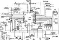 Cummins Fuel Shut Off solenoid Wiring Diagram Unique Cummins Fuel Shut F solenoid Wiring Diagram — Manicpixi Cummins