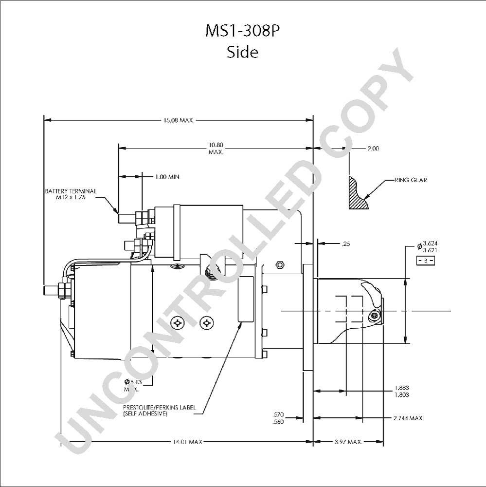 cutler hammer starter wiring diagram inspirational