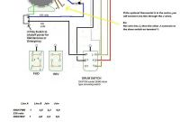 Dayton Electric Motors Wiring Diagram Download Awesome Dayton Electric Motors Wiring Diagram Sample
