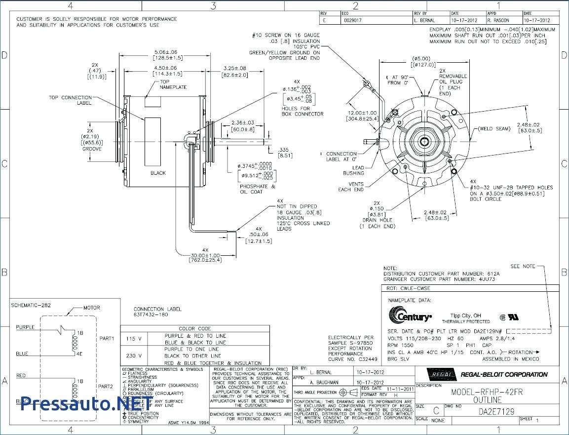 Dayton Unit Heater Wiring Diagram Best Of