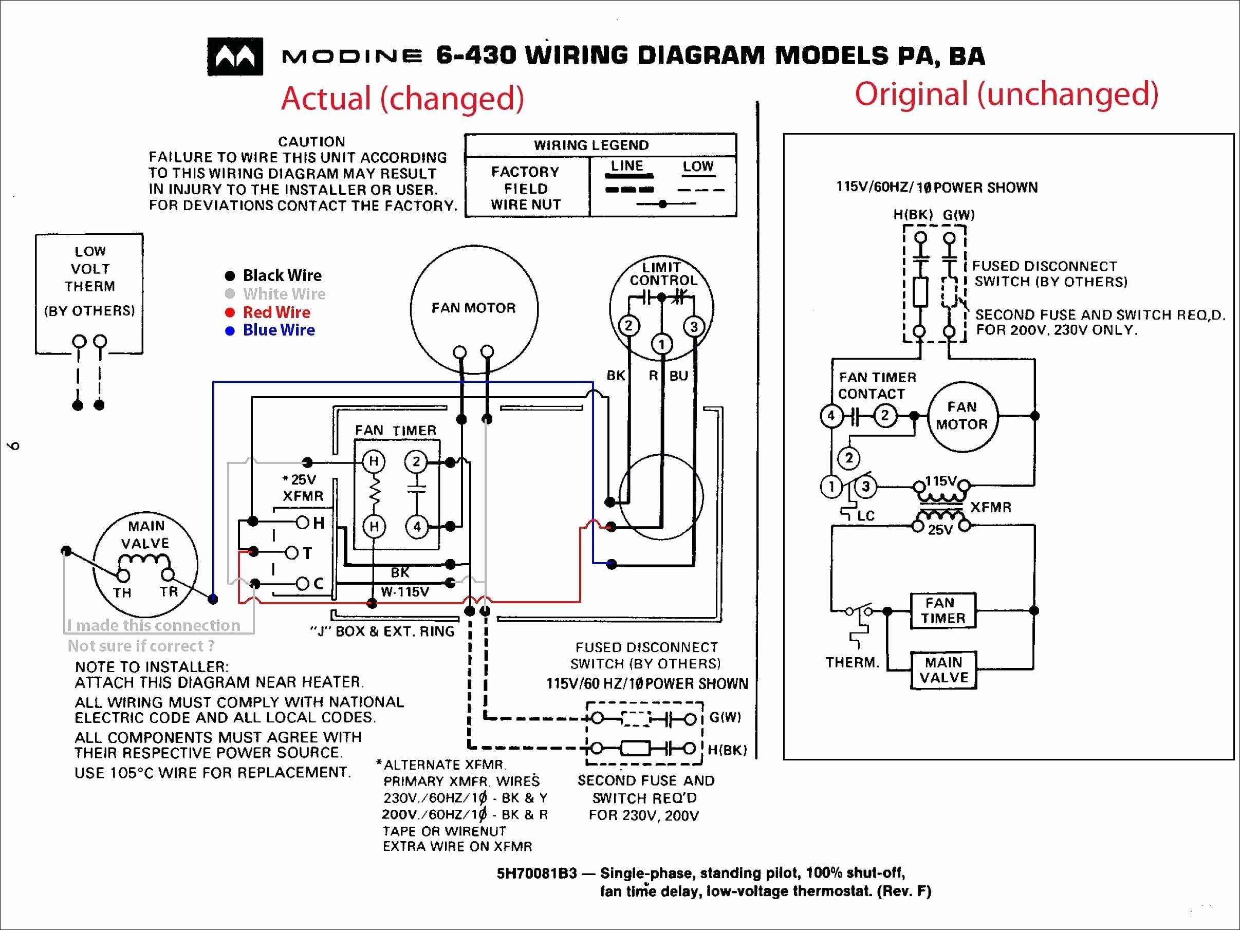 chromalox 6040rrr001 t stat wiring diagram carbonvote mudit blog \u2022
