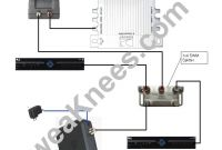 Direct Tv Wiring Diagram Best Of Directv Swm Wiring Diagrams and Resources