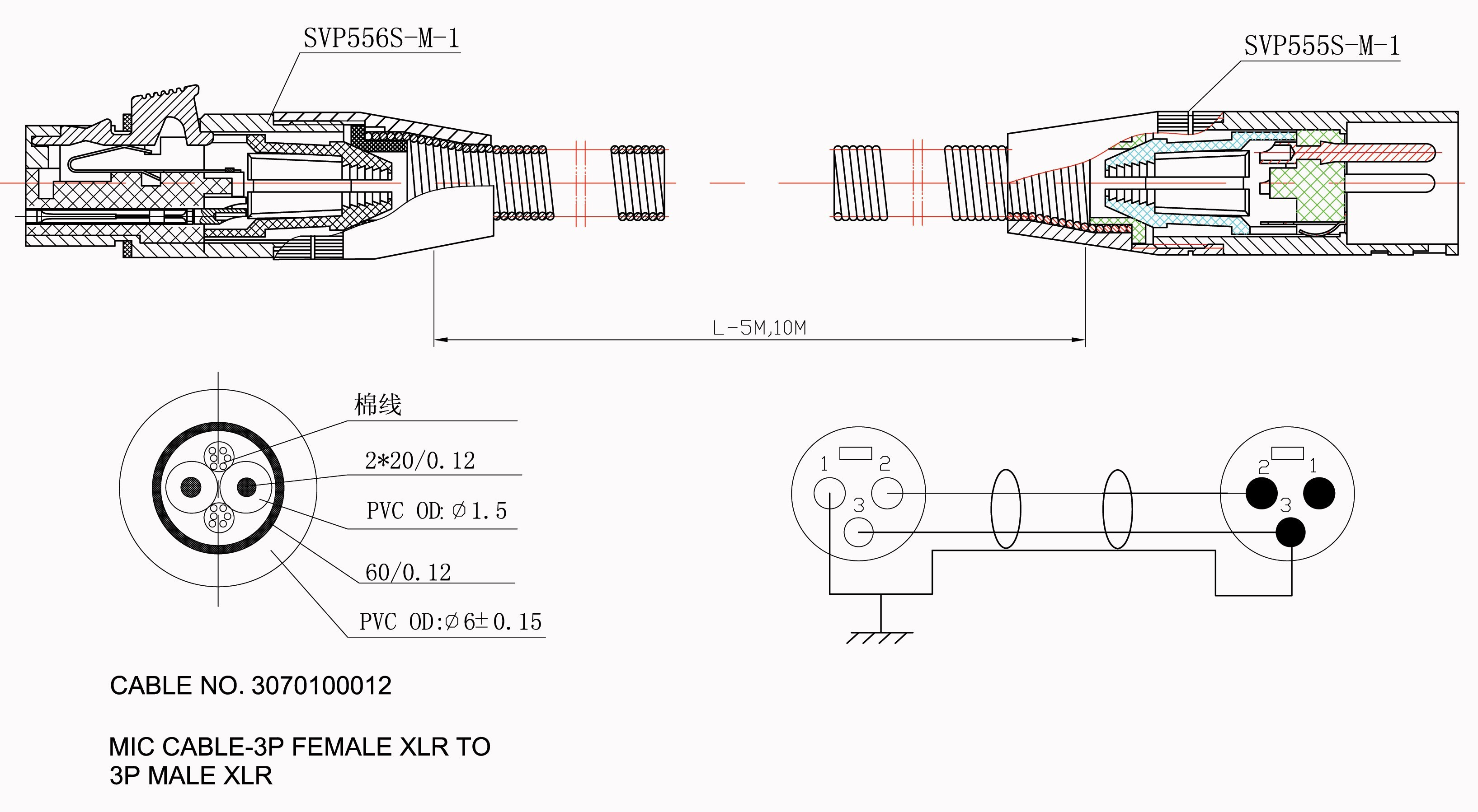 Rv Cable And Satellite Wiring Diagram Inspirational Wiring Diagram For Cat5 Network Cable New Fresh Ethernet Cable
