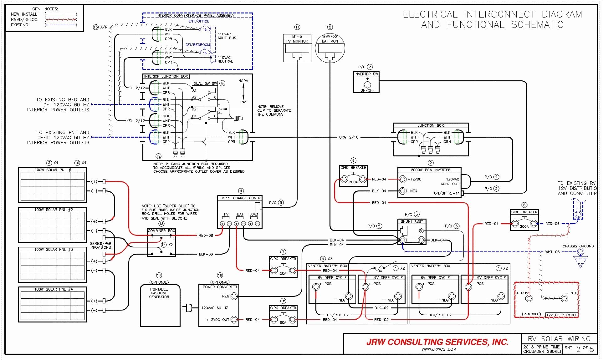 Dish Network Satellite Wiring Diagram Luxury Keystone Rv Cable Tv Wiring Diagram Data Wiring Diagrams •