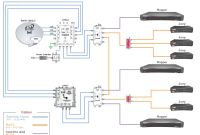 Dish Network Satellite Wiring Diagram New Dish Network Wiring Diagram Valid Rv Cable and Satellite Wiring