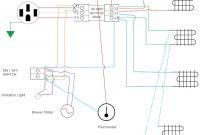Diy Powder Coating Oven Wiring Diagram Inspirational Powder Coating Oven Wiring Diagram Powder Coating Supplies Powder
