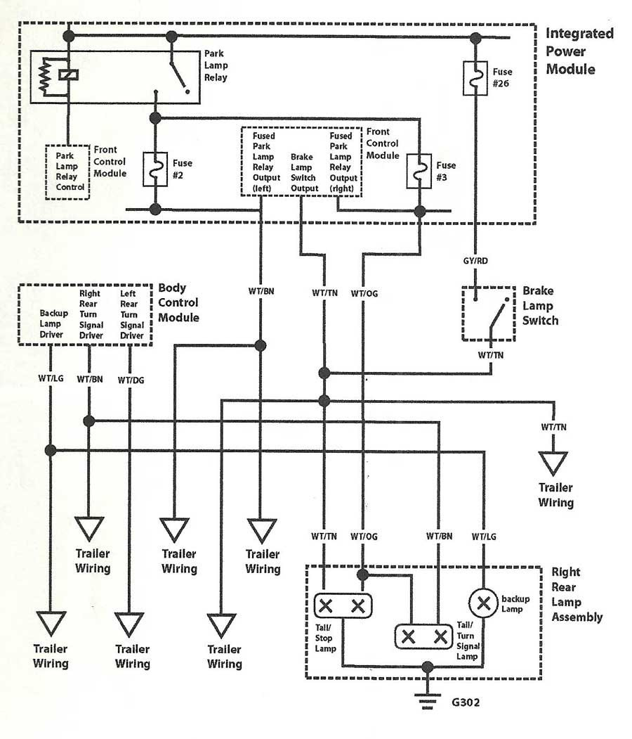 diagram  03 dodge caravan wiring diagram full version hd
