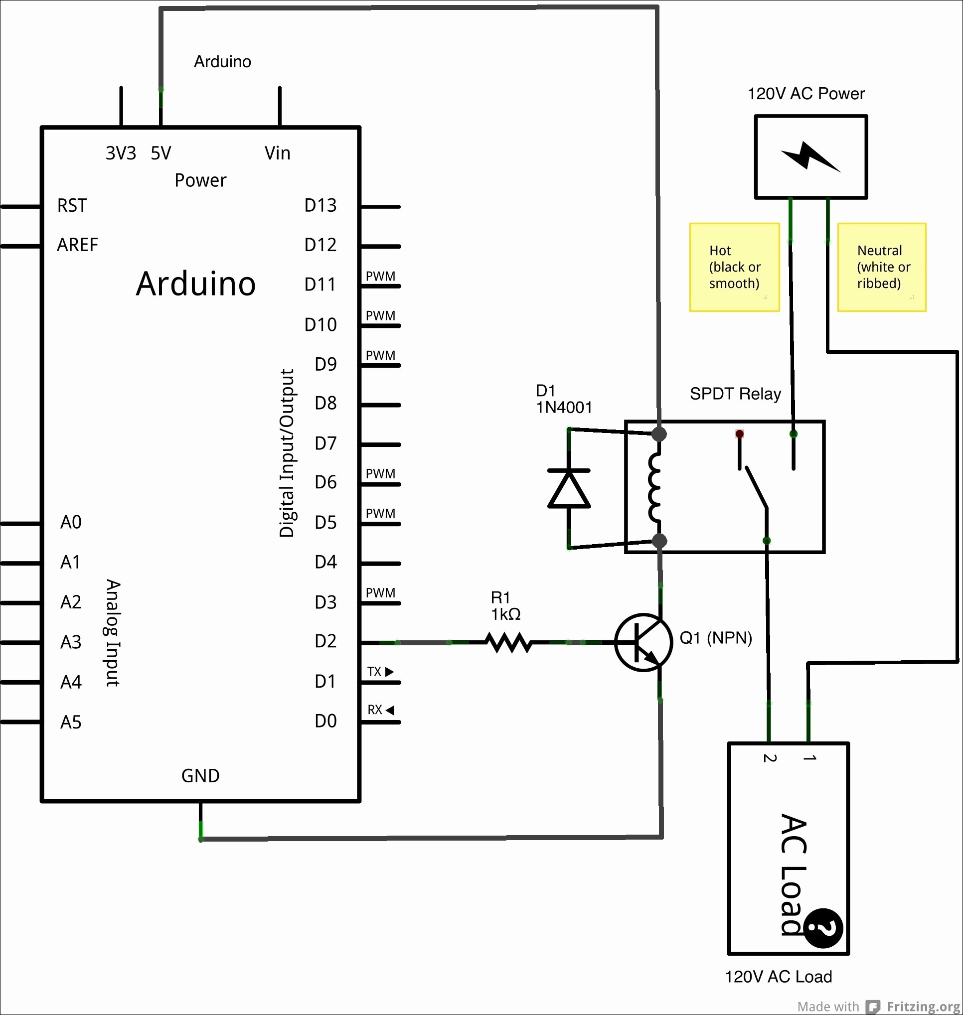 Double Pole Double Switch Wiring Diagram Electrical Circuit Double Switch Wiring Diagram Beautiful Double Pole Double Double Pole Double Throw