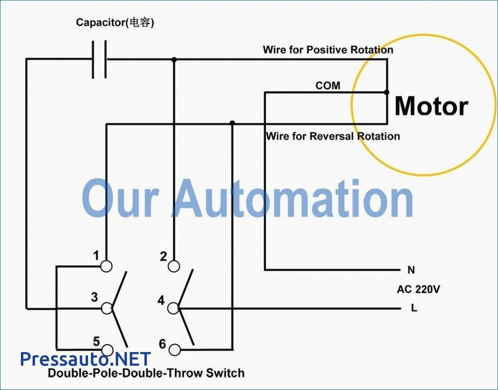 Double Pole Throw Switch Wiring Diagram Gimnazijabp Me With