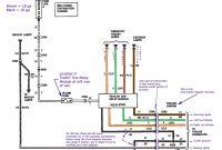 Dump Trailer Wiring Diagram Unique Dump Trailer Wiring Diagram Examples
