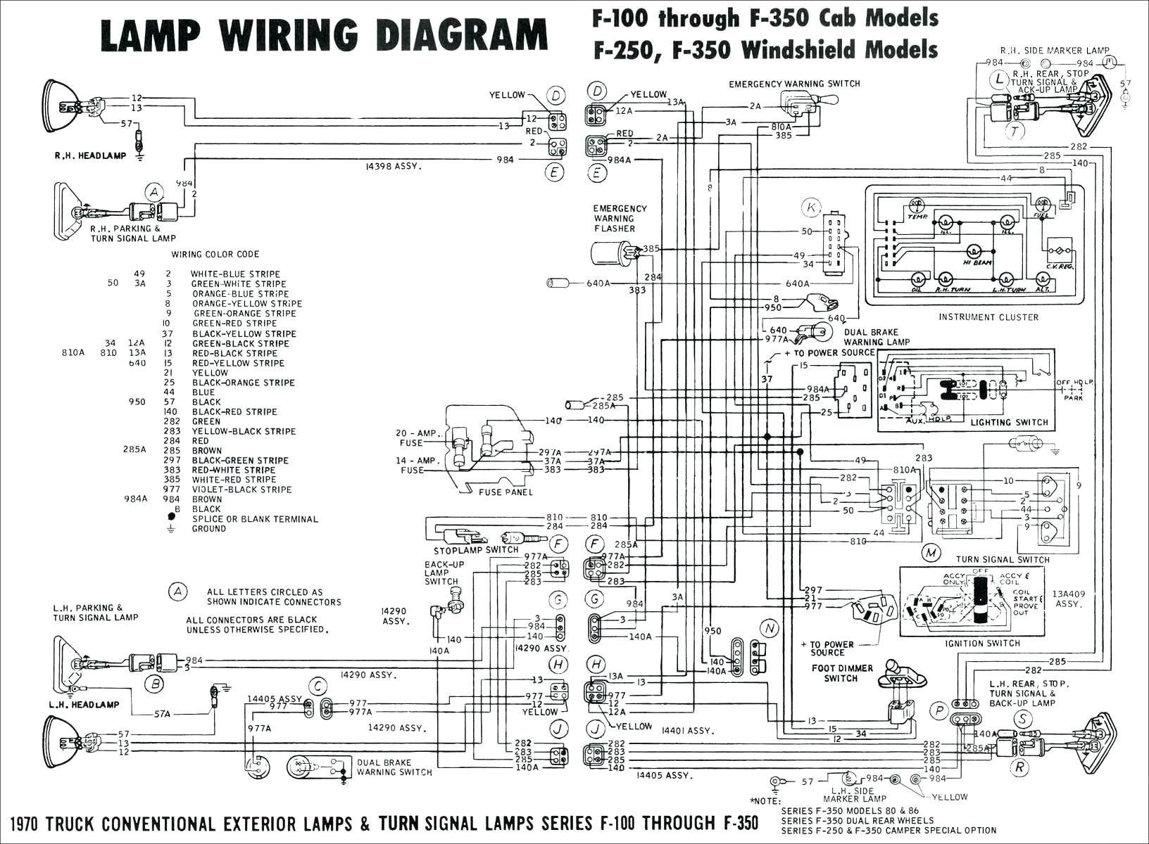 unique dyna s ignition wiring diagram