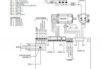 Ecm Motor Wiring Diagram New Ecm Motor Wiring Diagram Book Ecm Motor Wiring Diagram Starfm
