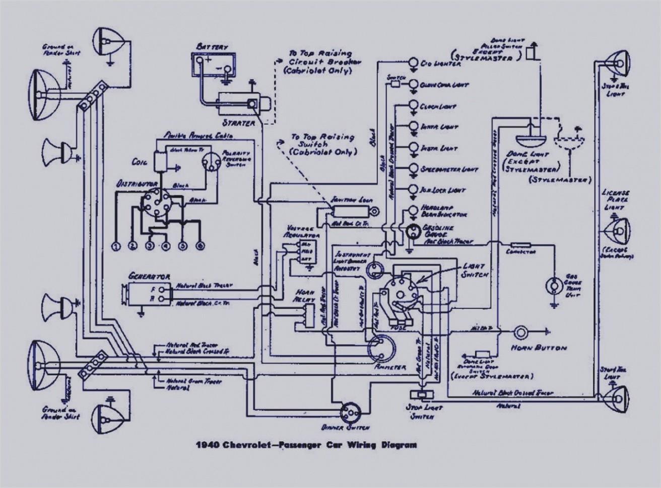 ezgo txt wiring diagram best trend ez go textron wiring diagram of ez go wiring diagram 36 volt