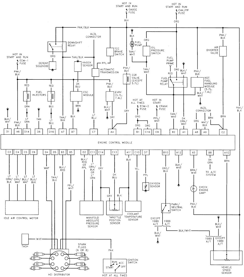 Fleetwood Motorhome Wiring Diagram Elegant Wiring