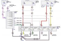 Ford Upfitter Switches Wiring Diagram New ford F550 Upfitter Switch Wiring Diagram Wiring Harness Wiring