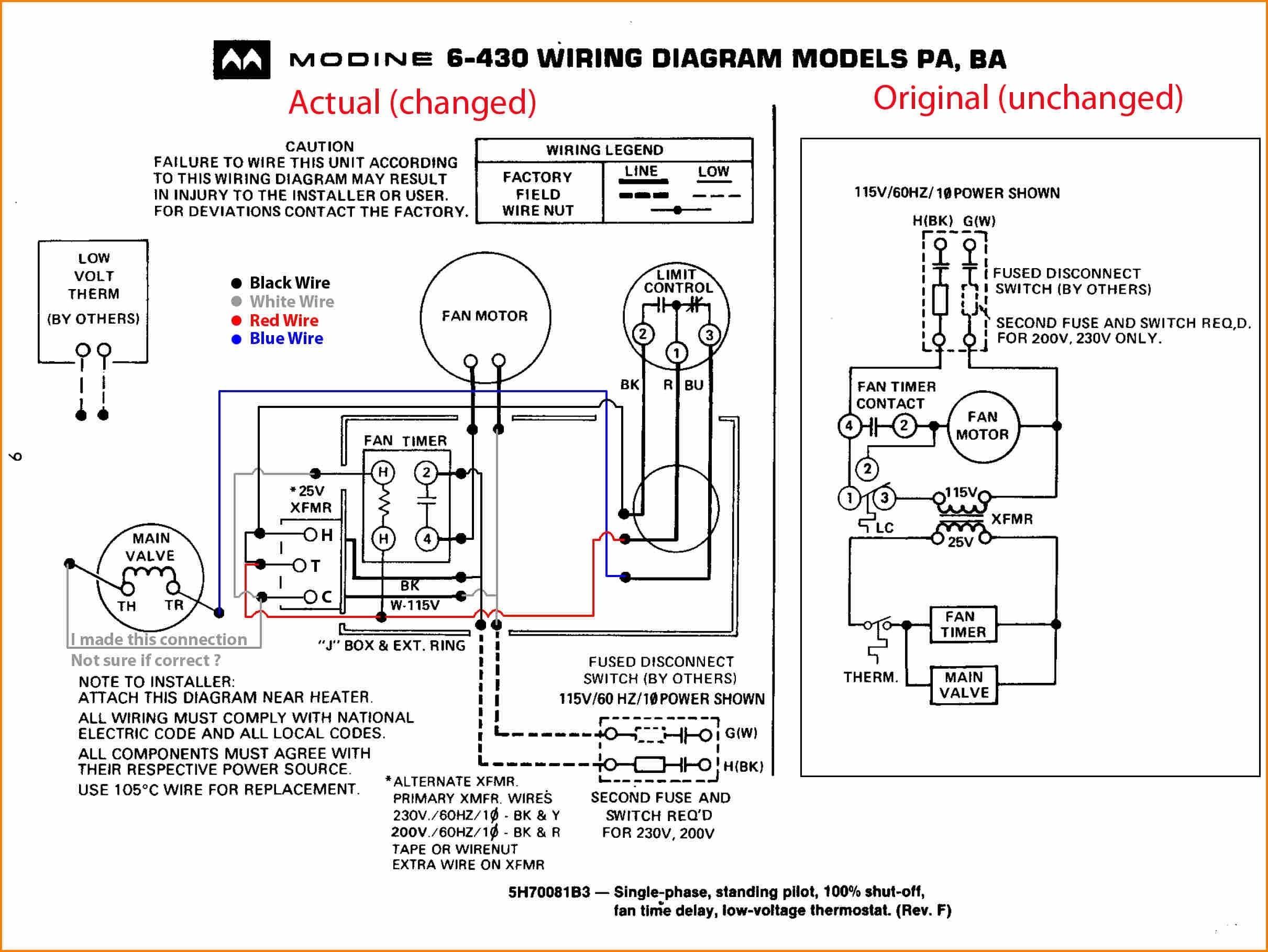 inspirational ge motor 5kc wiring diagram