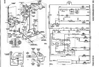 Ge Motor 5kc Wiring Diagram Unique Ge Tfx24 Wiring Schematic Custom Wiring Diagram •