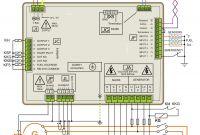 Generac Manual Transfer Switch Wiring Diagram Unique How to Wire A Manual Transfer Switch Diagram Fresh Generac Manual