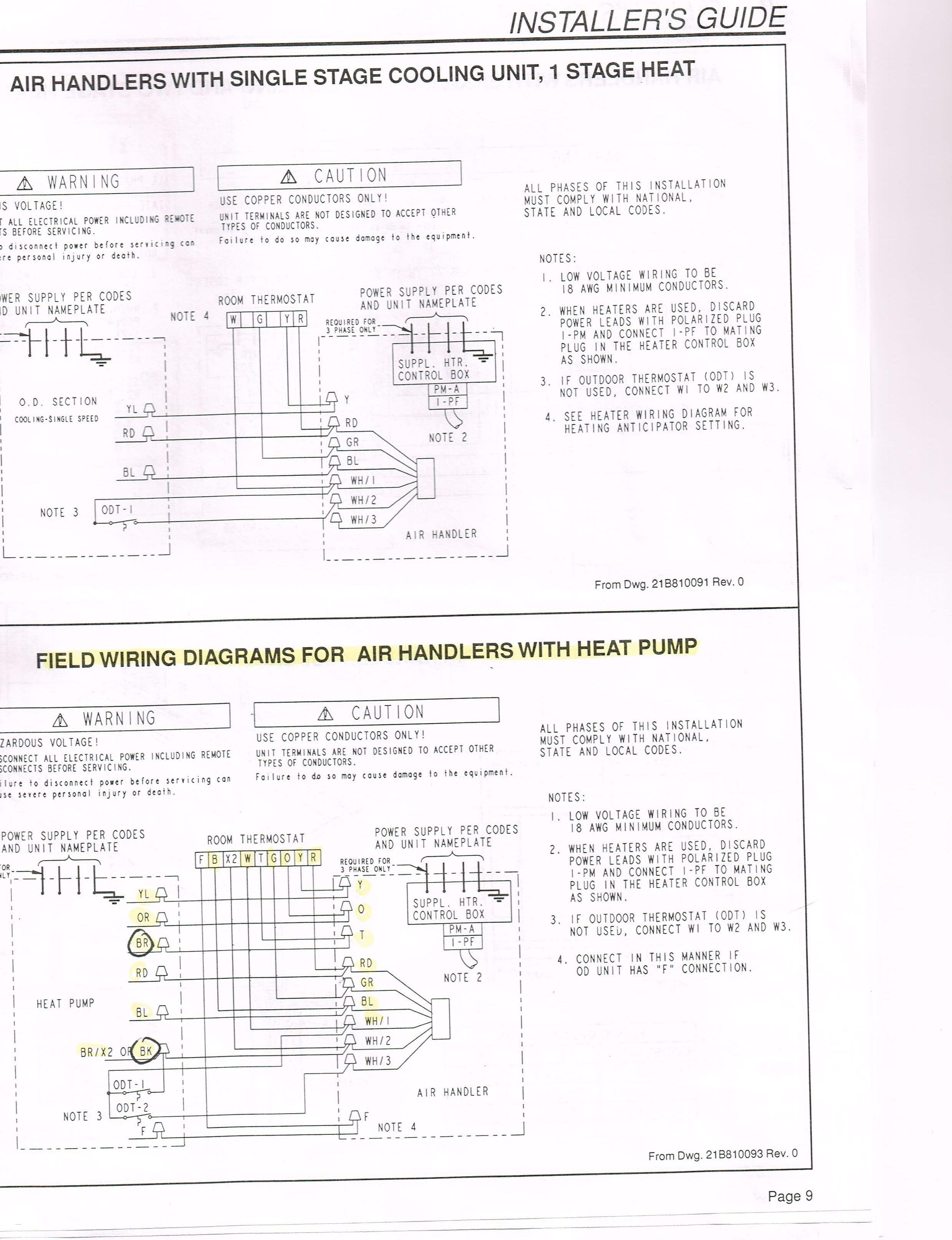 Gentex 261 Mirror Wiring Diagram 511 Forum Explained Diagrams Ballast 177