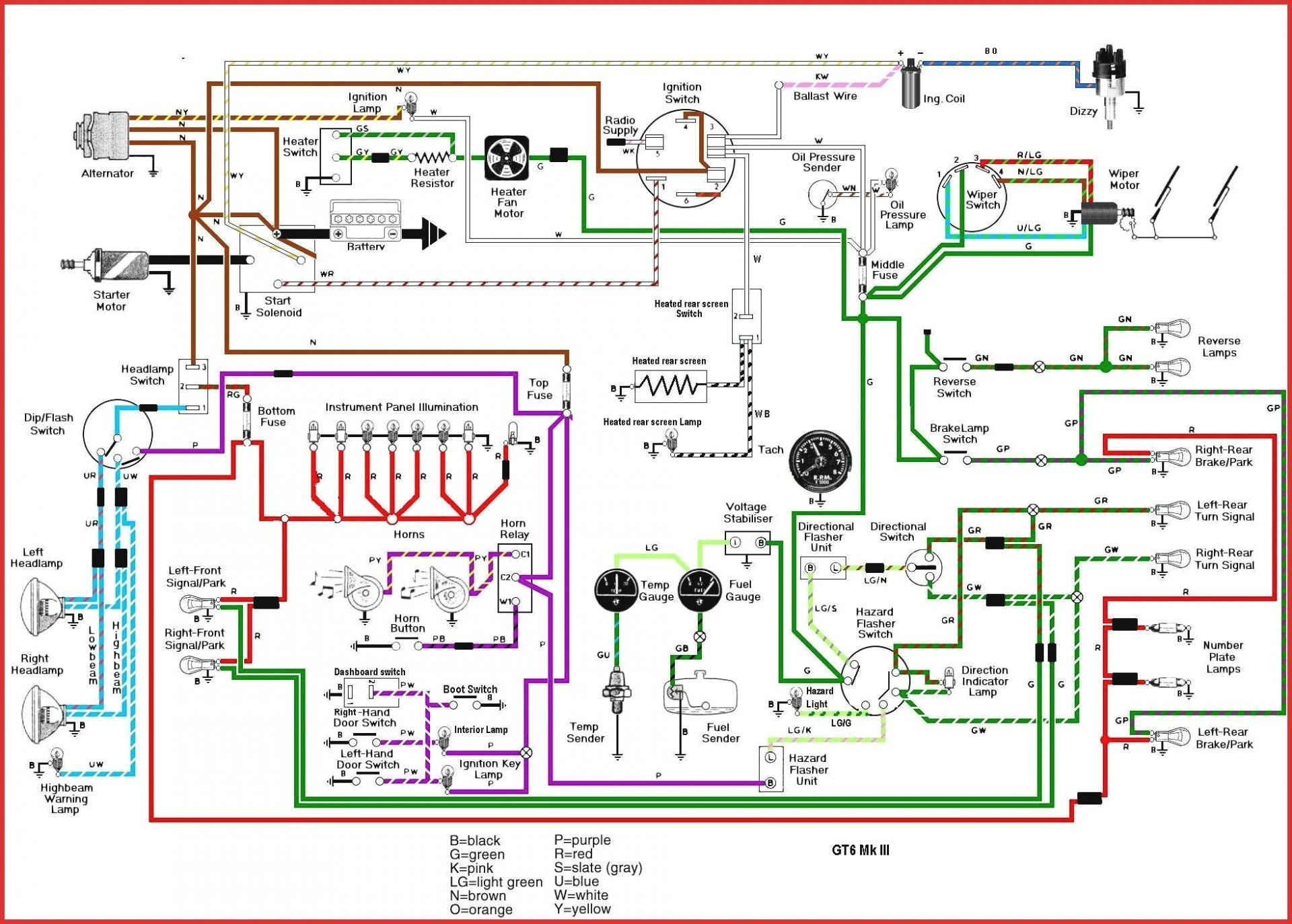 Gfci Breaker Wiring Diagram Valid Gfci Wiring Diagrams Breaker Outlet With Zhuju