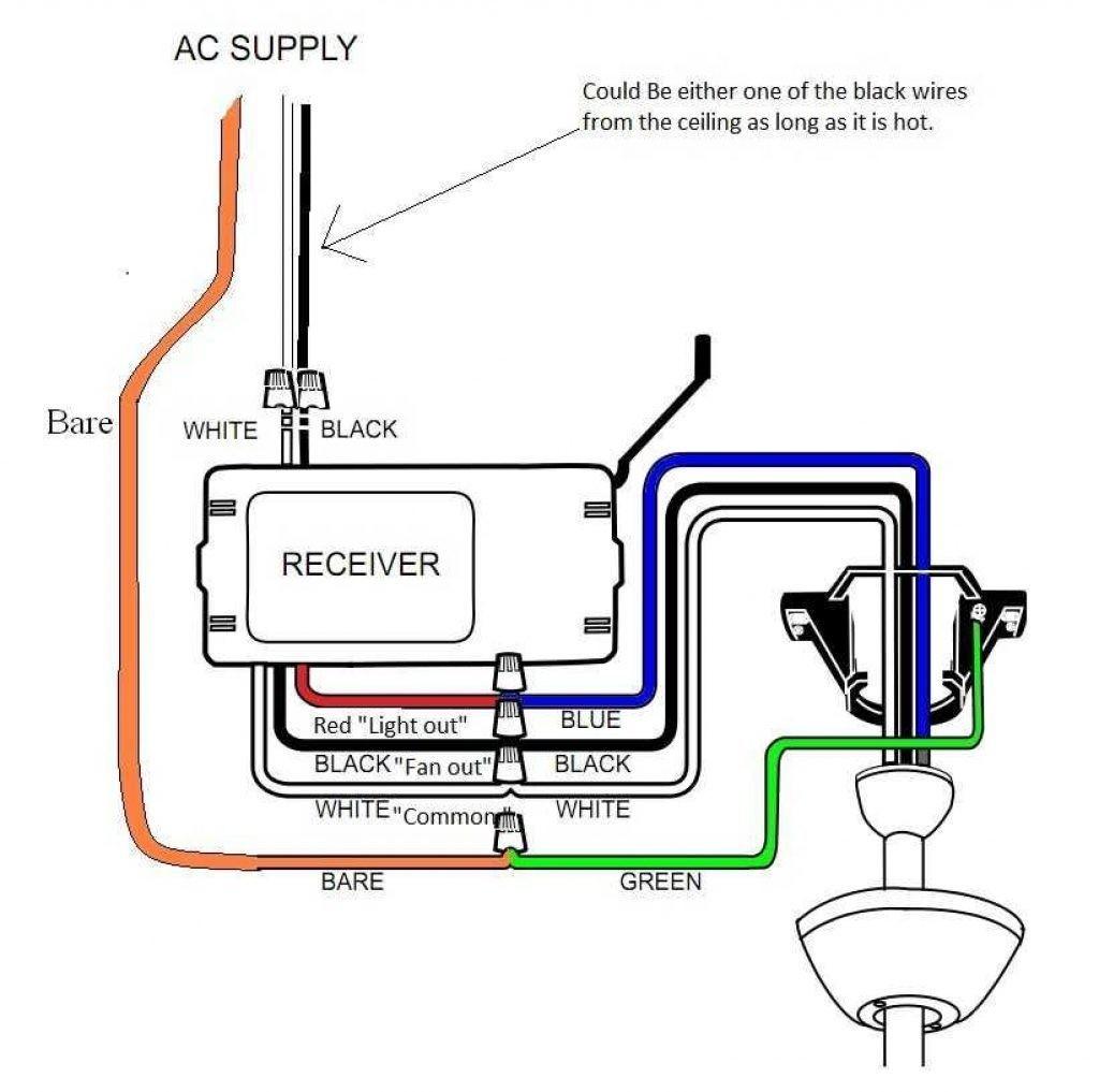 harbor breeze fan light wiring diagram enthusiast wiring diagrams u2022 rh rasalibre co Harbor Breeze Ceiling Fan Wiring Diagram Harbor Breeze Speed Switch